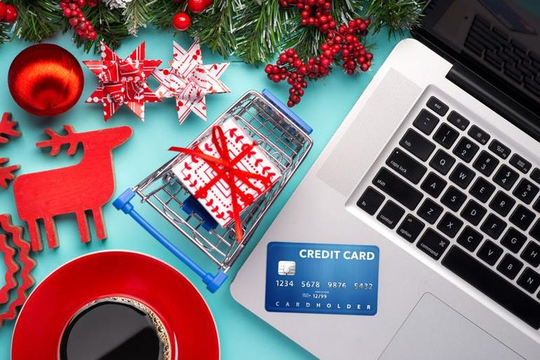 8 tips for avoiding phishing, malware, scams, and hacks while holiday shopping online